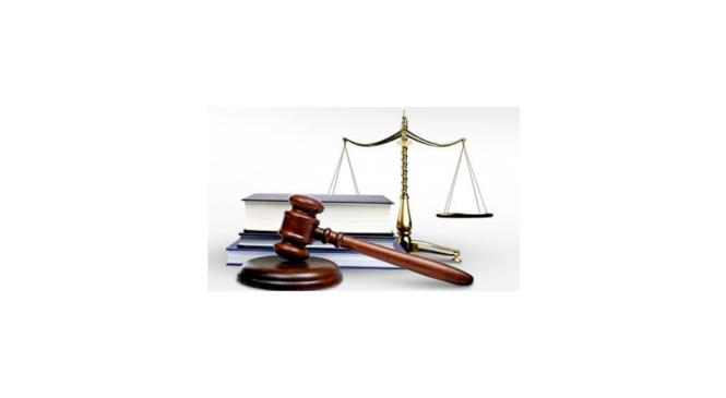 Ufficio Legale