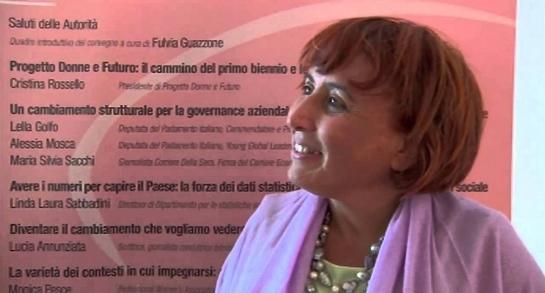 Istat, Civica: Offensiva estromissione Sabbadini