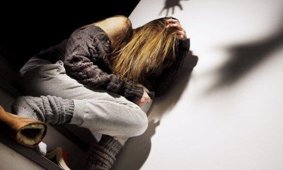 Stop alla violenza sulle donne. Ecco i numeri di una cultura che tollera ancora il sopruso
