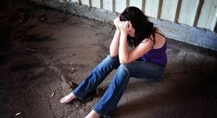 Violenza sessuale. Basta barbarie, silenzi e sfratti