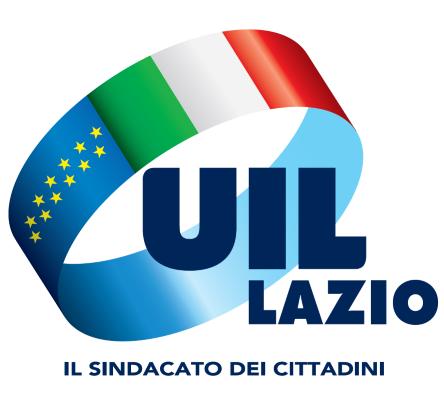 Uil Roma e Lazio
