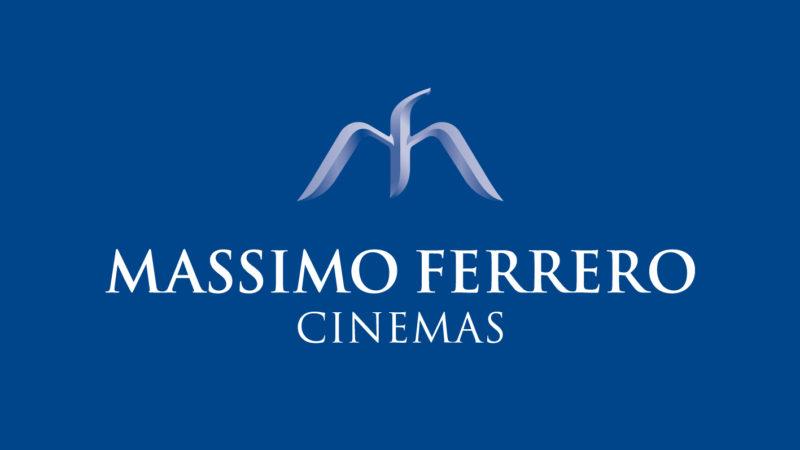 Massimo Ferrero Cinemas