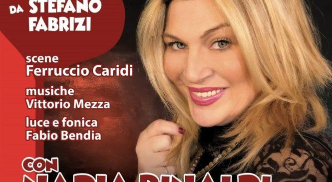 TEATRO TIRSO DE MOLINA ROMA