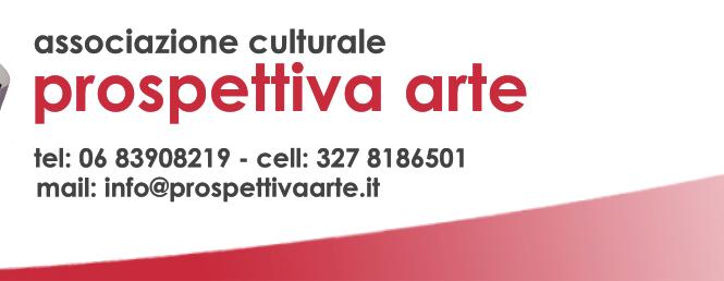 Associazione culturale prospettiva arte – Venerdì 24 novembre ore 17.15 Mostra: Arcimboldo