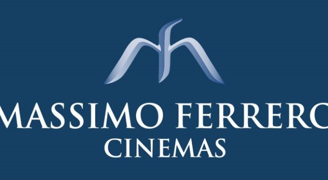 Ferrero Cinemas Newsletter 23.11