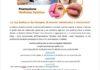 Promocral Carta Salute Più – Medicina estetica