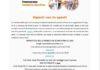 Promocral Carta Salute Più – Medicina sportiva