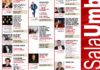 programma nuova stagione teatrale 2018/2019 Sala Umberto