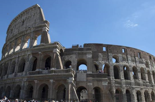 Roma, Civica: Politica smetta di giocare allo scaricabarile