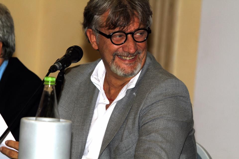 L'eccellenza del Grassi nel panorama della riorganizzazione sanitaria del Lazio