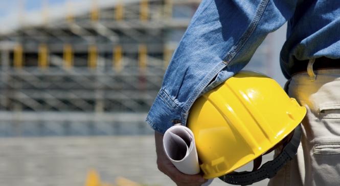 Lavoro: aumentano le malattie professionali. In calo gli infortuni