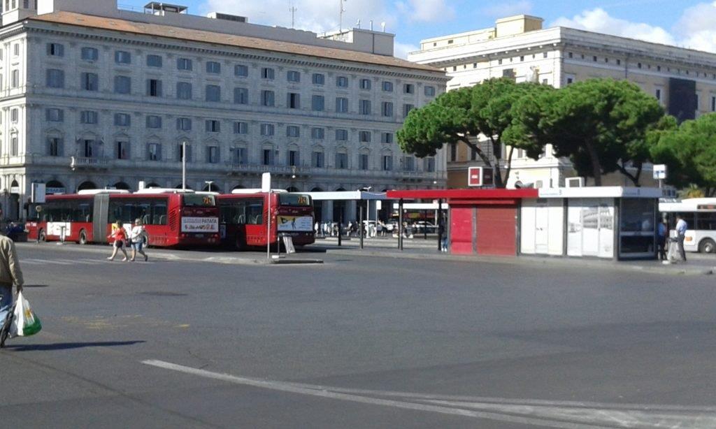 Trasporto pubblico locale. La Uil propone l'agenzia unica