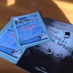 Calendario e cartella stampa