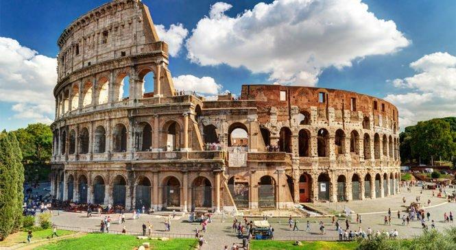 Precariato e irregolarità nel turismo. Stipendi da fame