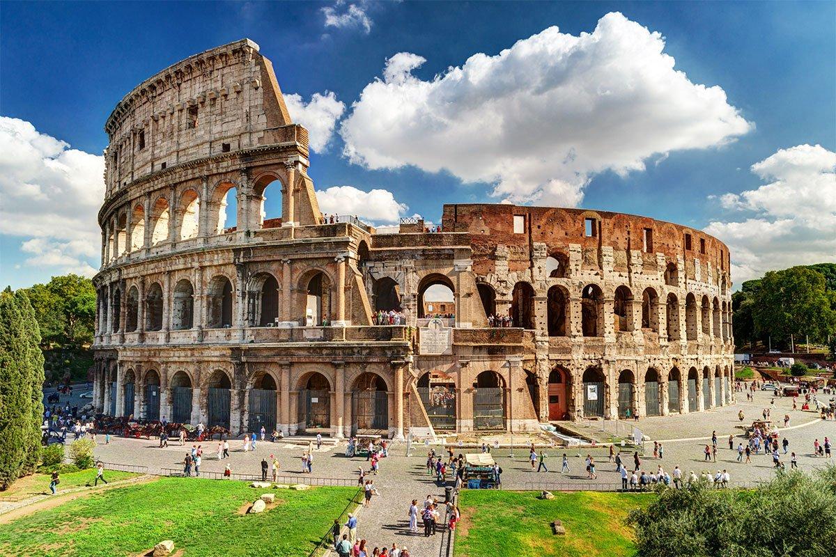 Roma: città più cara in balia degli aumenti