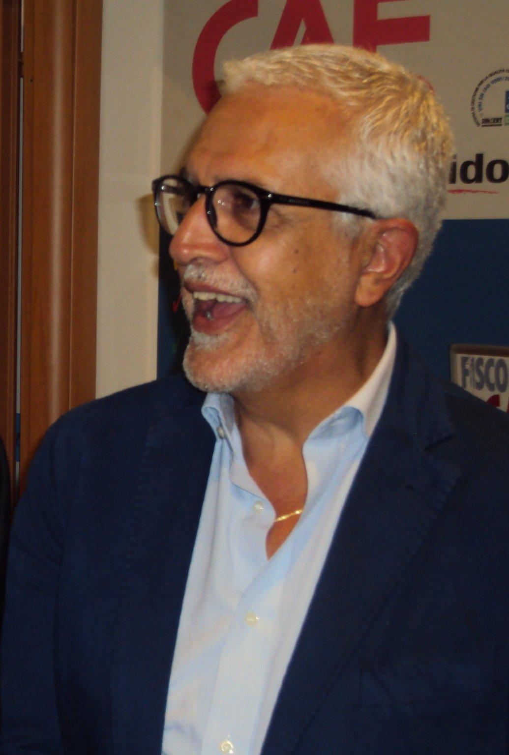 Fondi strutturali europei, una ricchezza per il Lazio