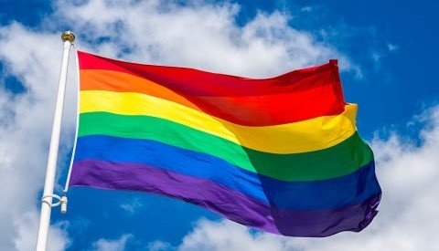 Aderiamo al Roma Pride 2018