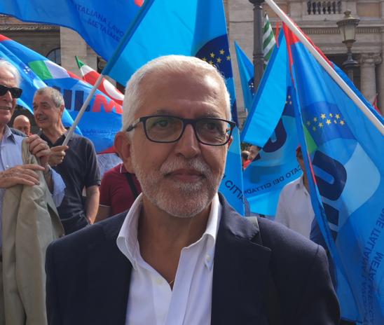 Il voltafaccia del Comune di Roma sulle aziende partecipate