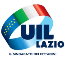 Uil Lazio