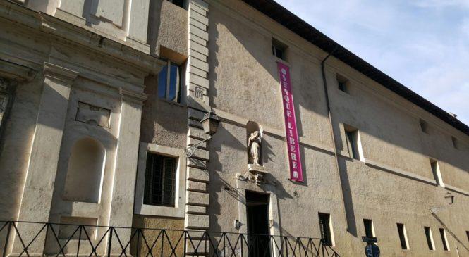 La Casa delle Donne, un luogo di interesse pubblico