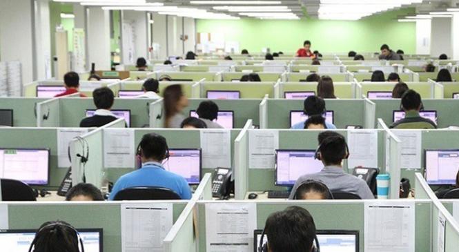 Lavoratori poveri. L'approfondimento di nuovigiorni.net