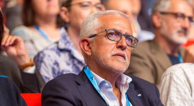 Le aziende partecipate del Comune di Roma sono al collasso