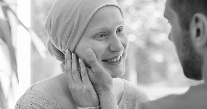 Come conciliare cure e benessere dei pazienti oncologici
