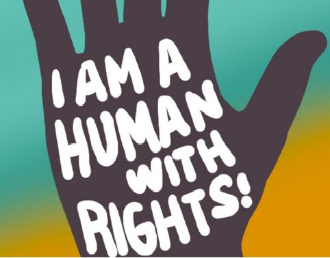 Dichiarazione dei diritti umani. Applichiamola ogni giorno