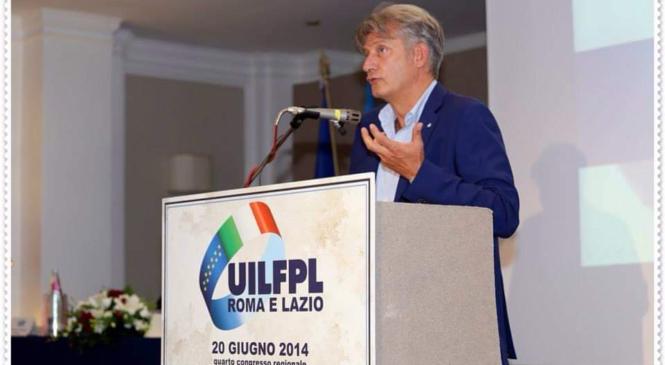 Regionalismo differenziato. Più autonomia per il Lazio?