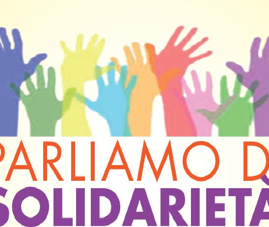 Parliamo di solidarietà. L'Assi Onlus entra nelle scuole di Rieti e provincia