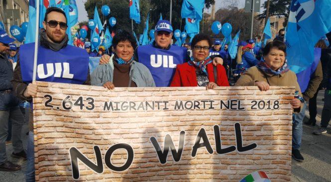 Un Lazio senza immigrati? Crollerebbe il Pil. E non solo. Ecco tutti i numeri