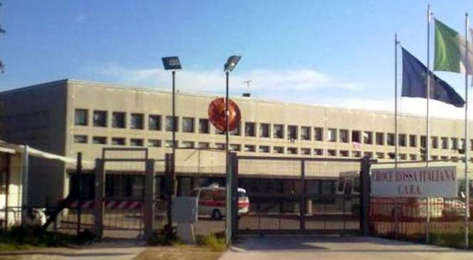 Al Cara di Castelnuovo lavoratori senza stipendio da 120 giorni