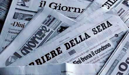 Un debito di oltre 4mila euro per ogni romano. I nostri dati sul Corsera