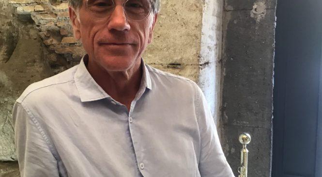 Per i rifiuti di Roma servono risposte della politica
