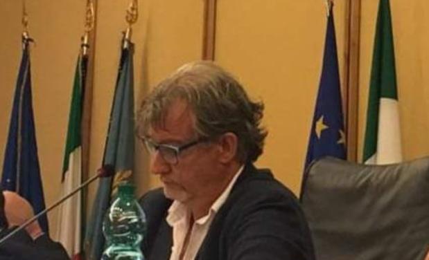 Allarme pensioni: assegni poveri per 8 milioni di italiani