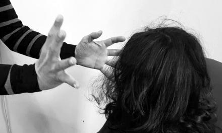Violenza donne. Paese incapace di tutelare chi chiede aiuto