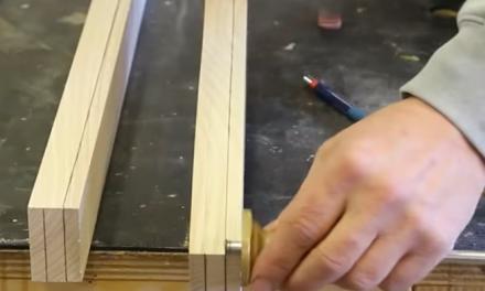 Sbloccare i pagamenti della cassa integrazione per gli artigiani