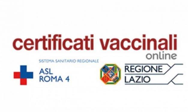 Certificati vaccinali: sarà un mondo elitario?