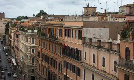 Emergenza casa. Cgil, Cisl e Uil scrivono al Prefetto di Roma