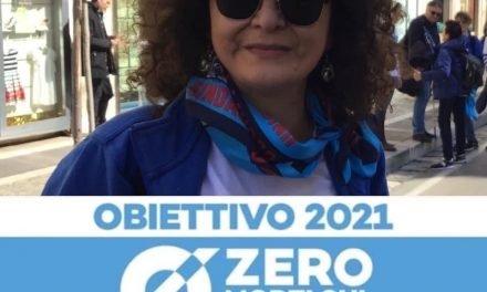 Protocollo d'intesa Telefono Rosa e Uil Lazio