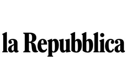 Sblocco licenziamenti. Alberto Civica su Repubblica Roma